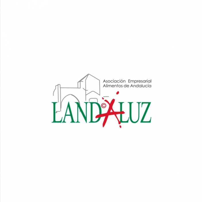 landaluz