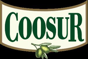 coosur