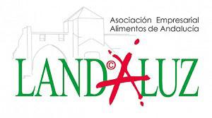logo landaluz