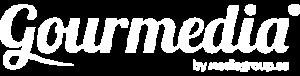 logoGourmediaBlanco