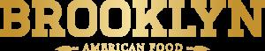 logotipo brooklyn