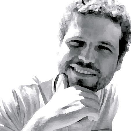 Mario Blanco