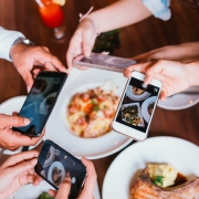 marketing online para tu restaurante en 2018 sencillez