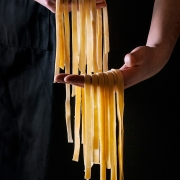 mejores lugares comida italiana sevilla tripadvisor