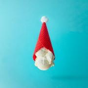 navidad momento para impulsar tu empresa alimentacion 1