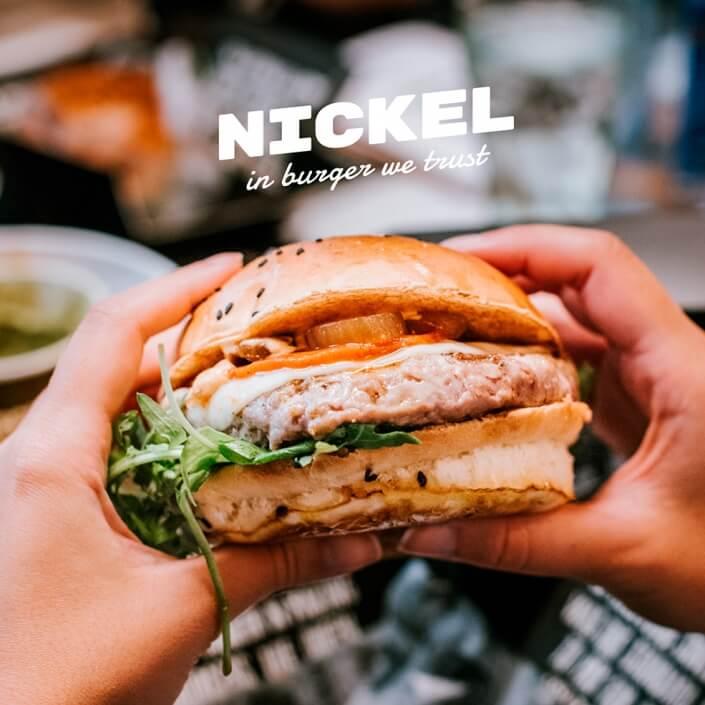 nickel e1558452358573