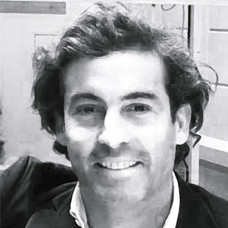 Pablo Alberca