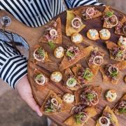 proximos eventos gastronomicos 2019 no puedes perderte