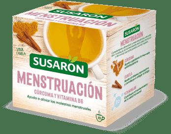 s.mestruación