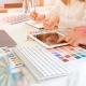 tendecias diseño web restaurantes